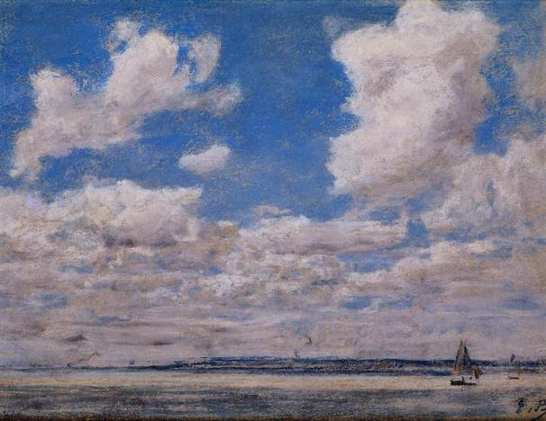 seascape-with-large-sky-1860.jpg!Large