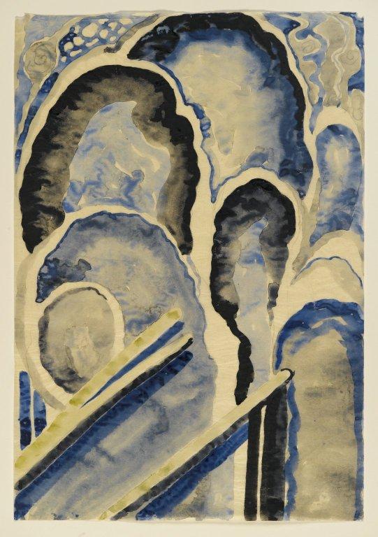 Brooklyn_Museum_-_Blue_1_-_Georgia_O'Keeffe
