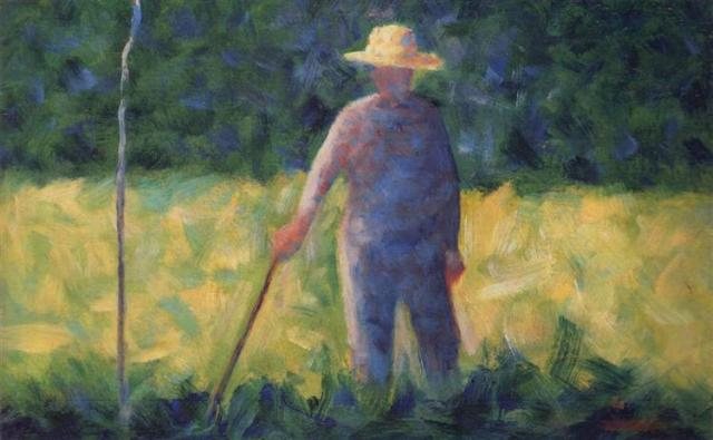 gardener-1882.jpg!Large