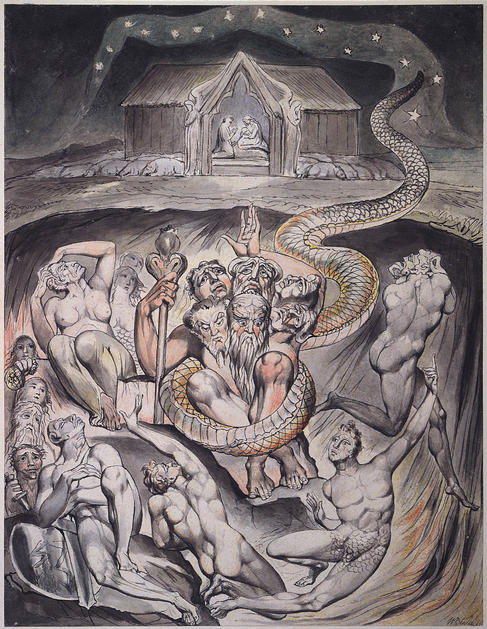 illustration-to-milton-s-on-the-morning-of-christ-s-nativity-1809-1