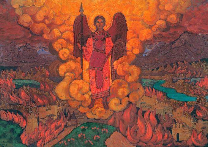 Last_Angel_1912
