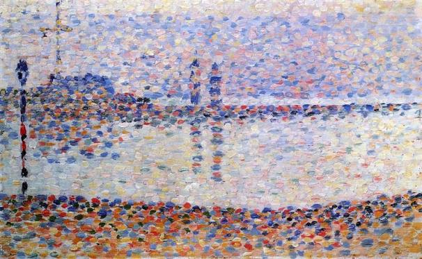 study-for-the-channel-at-gravelines-evening-1890.jpg!Large