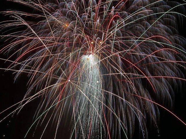 Fireworks_public_domain_image