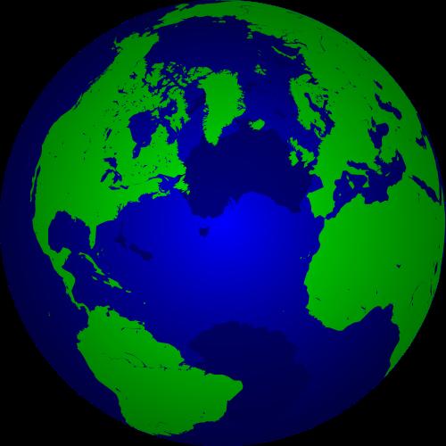 wikipedia.org public domain
