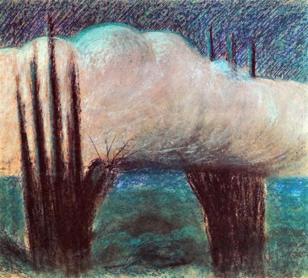 evening-1904.jpg!Large