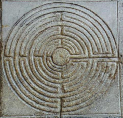 Labyrinth_Lucca