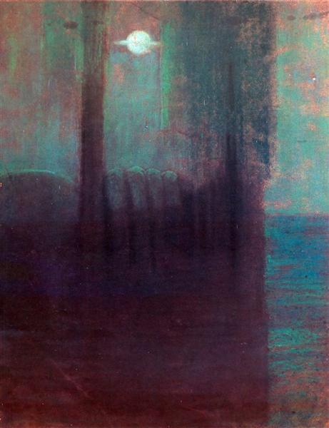 night-1904.jpg!Large