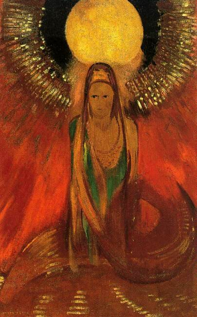 the-flame-goddess-of-fire-1896