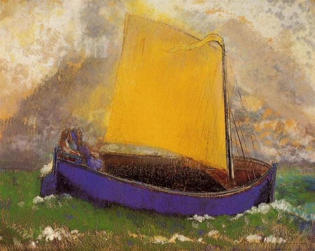 the-mysterious-boat-1.jpg!HalfHD