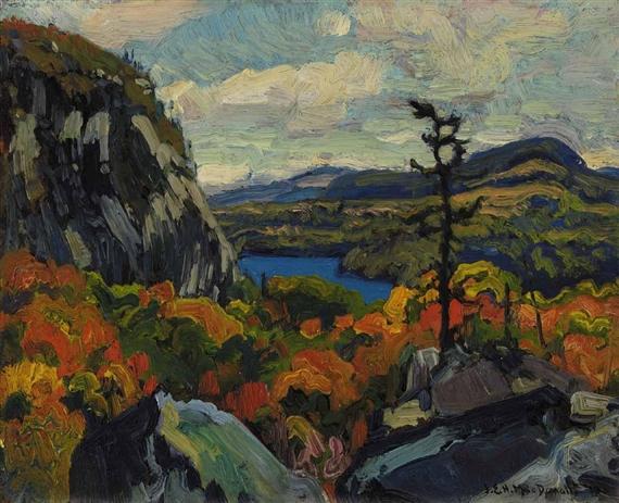 early-autumn-montreal-river-algoma