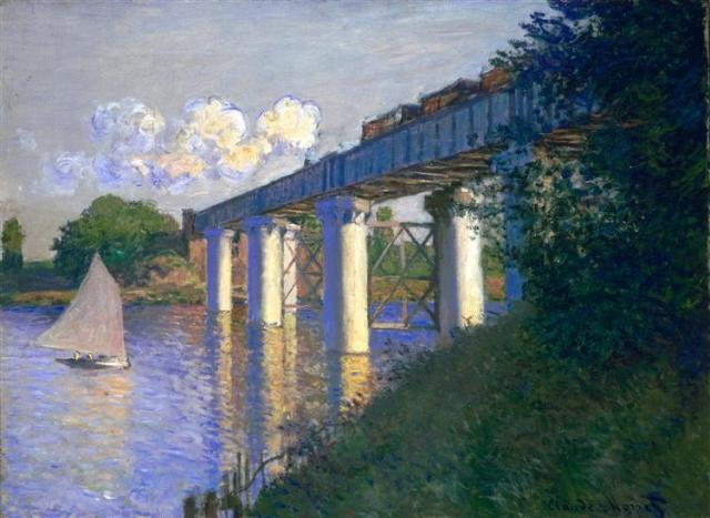 the-railway-bridge-at-argenteuil-1.jpg!Large