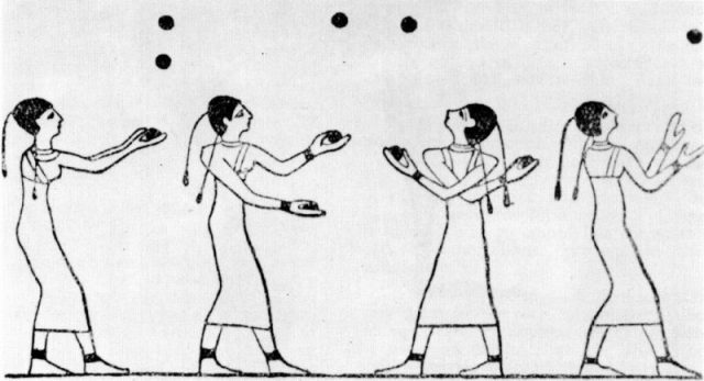 Early_Egyptian_juggling_art (2)