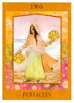 two-pentacles-97