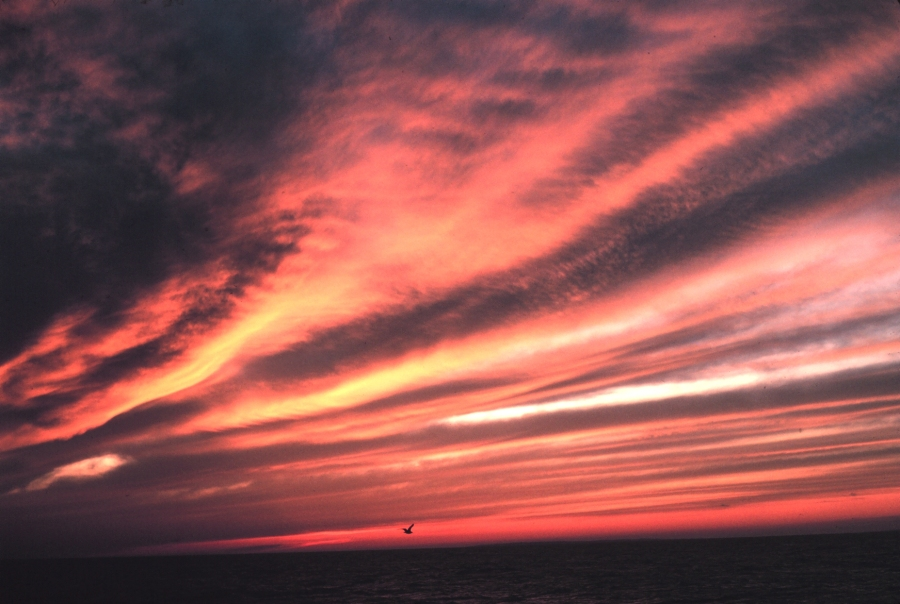 sunset_off_the_massachusetts_coast_-_noaa