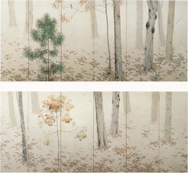 fallen-leaves-ochiba-1909