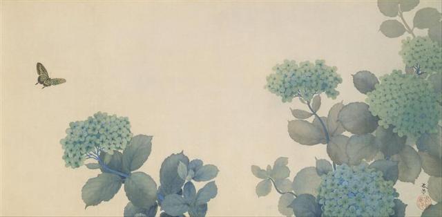 hydrangeas-1902-jpglarge