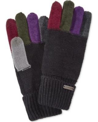 steve-madden-colorblock-boyfriend-touch-gloves