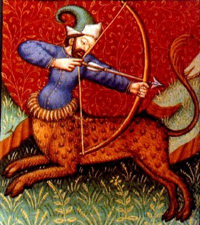 wikipedia.org public domain US