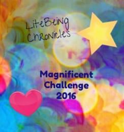 magnificent-challenge-badge